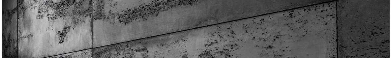 Płyty z betonu architektonicznego? Zobacz! Sklep 4wall.pl ⭐️