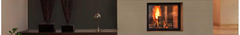 Tapety do salonu • Największy wybór wzorów • Sklep z tapetami ✓
