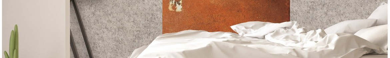 Tapety do pokoju nastolatka! • Nowoczesne wzory! • Sklep z tapetami