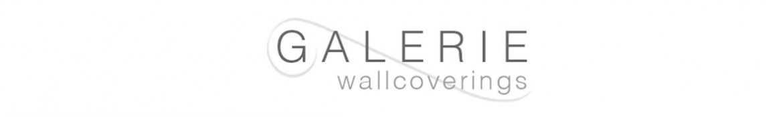Tapety ścienne Galerie Wallcoverings • Sprawdź naszą ofertę! ✅