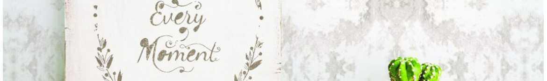 Anthologie • Kolekcja tapet Galerie • Sklep z tapetami 4wall.pl