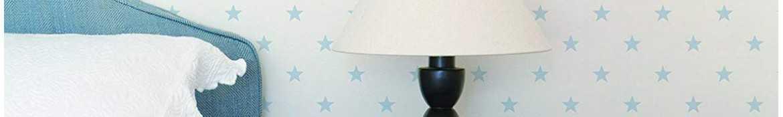 Deauville 2  • Kolekcja tapet Galerie • Sklep dekoracyjny 4wall.pl