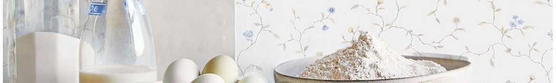 Kolekcja tapet Kitchen Recipes •  Sklep internetowy • 4wall.pl Sprawdz