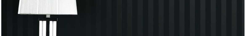 Tapety laserowe • kolekcja Simply Silks 3 • Sklep 4wall.pl Sprawdź!