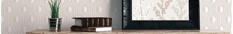 Tempo • Kolekcja tapet Retro od Galerie - Srawdź w naszym sklepie!