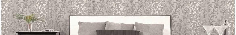 Texture Style • Tapety Galerie • Sprawdź promocje w sklepie 4wall.pl !