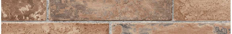Tapety ścienne • Imitacja cegły • Sklep z dekoracjami do wnętrz 4wall✓