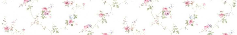Tapety w kwiaty!  • Największy wybór tylko na 4wall.pl ✅