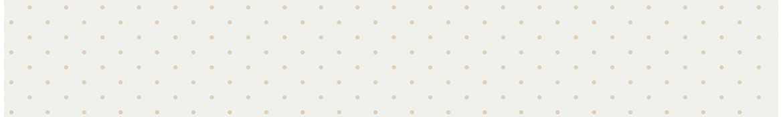 Tapety  kropki i groszki • Sklep z tapetami 4wall.pl ✓