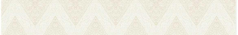 Kolekcja tapet w zygzaki i jodełkę • Sprawdź na 4wall.pl ✓