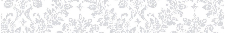Tapeta w ornament • Styl glamour • Sklep z tapetami 4wall.pl ✓