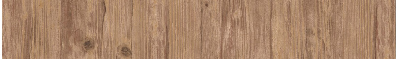 Tapeta imitacja drewna i desek • Sklep z tapetami 4wall.pl ✓