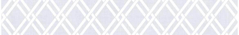 Proste, nowoczesne i modne tapety w trójkąty i romby! • Sklep 4wall.pl