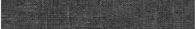 Czarna tapeta ścienna! Najwyższa jakość • Sklep z tapetami 4wall.pl ✓