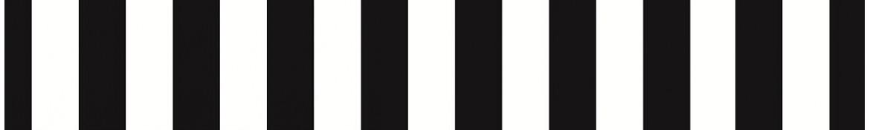 Tapety w kolorze Czarno-Białym • Największy wybór tylko na 4wall.pl ✅