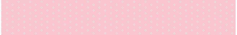 Tapety w kolorze różowym! • Sklep z tapetami 4wall.pl ✓