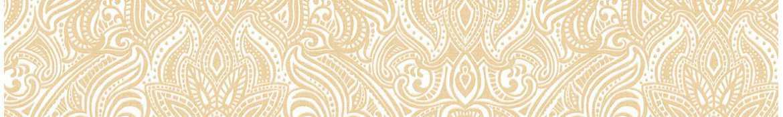 Tapety ścienne w kolorze złotym! Wybierz swój wymarzony wzór! • Sklep z tapetami 4wall.pl ✓
