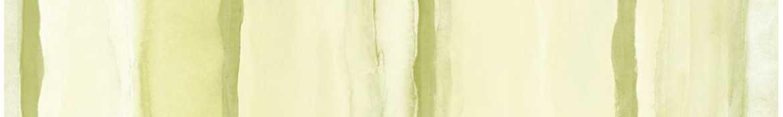 Niepowtarzalne zielone tapety! ✓ Ciekawe motywy! • Sprawdź na 4wall.pl