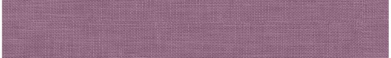 Tapeta fioletowa - najwyższa jakość! • Sklep z tapetami 4wall.pl ✓
