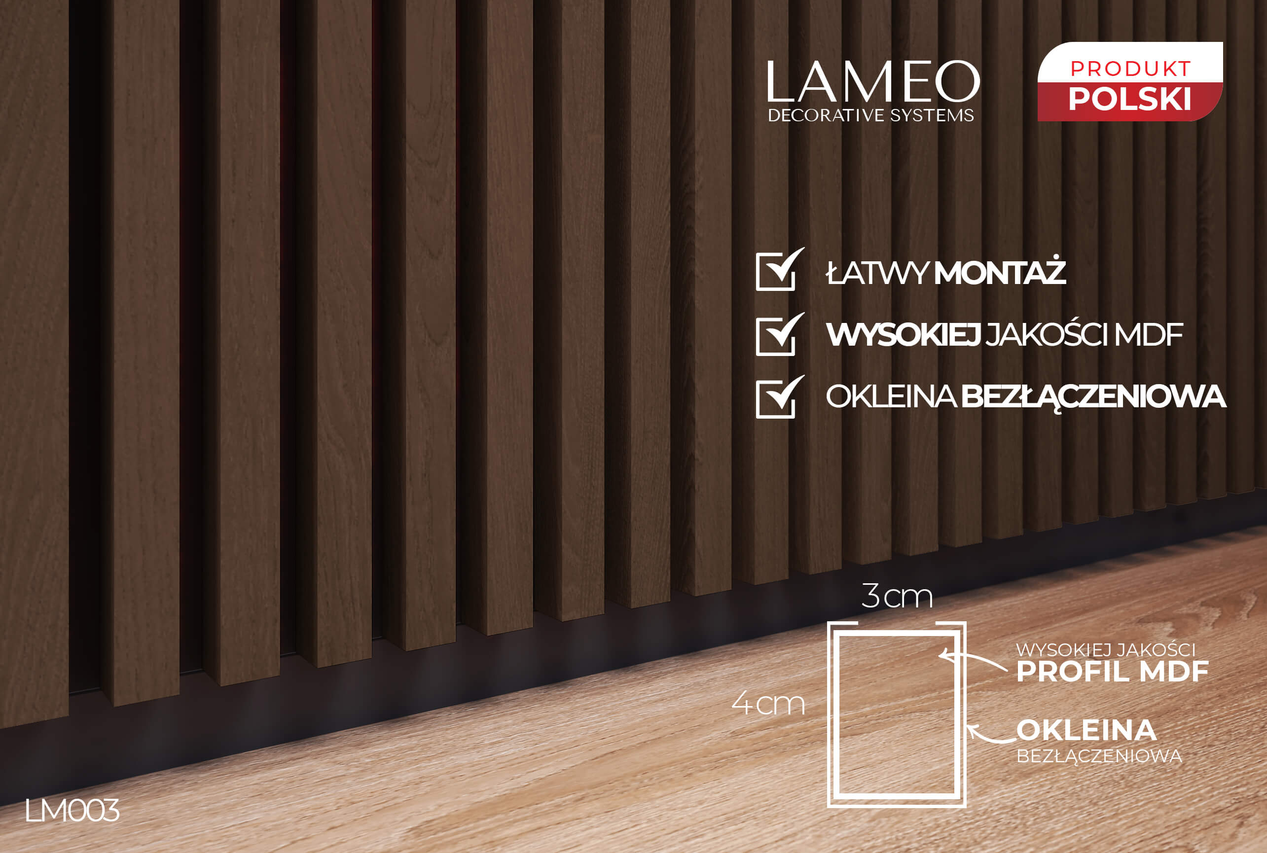LM003_info.jpg